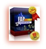 Try Fap Turbo Risk Free for 60 Days