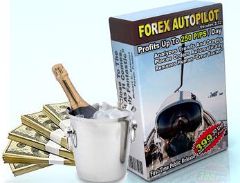 Download Forex Autopilot System