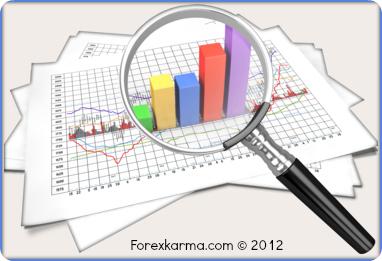 portfolio flows